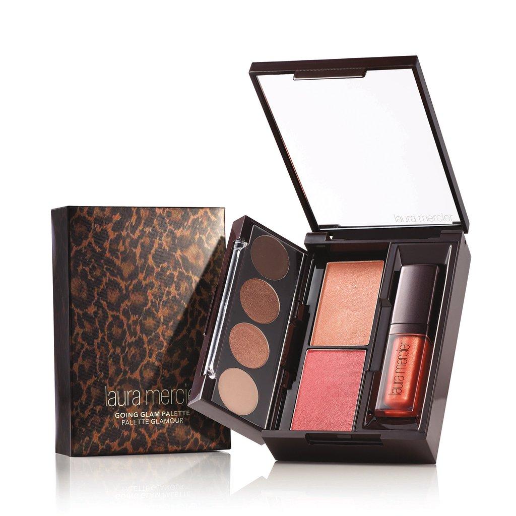 going-glam-palette-laura-mercier-736150152282-box_1024x1024