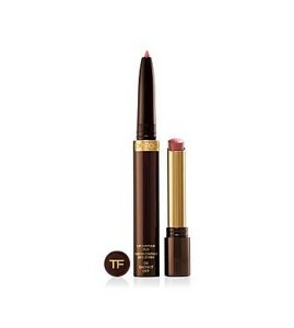 TOM FORD LIP DUO