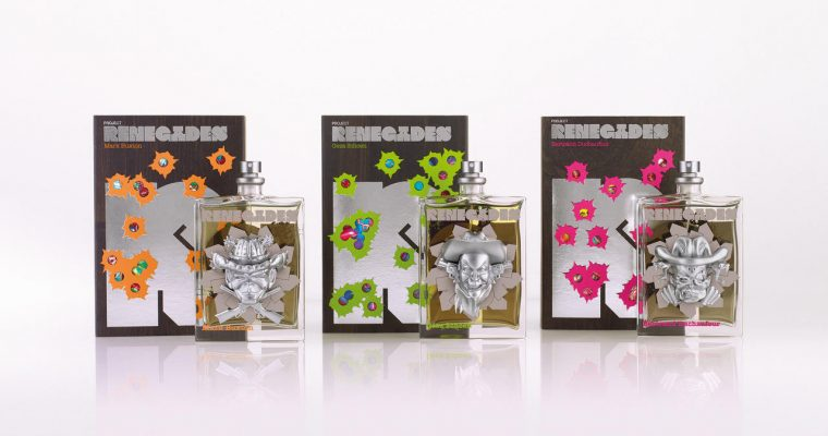 Life Mag Column: Smell You Later – The Products That Keep You Looking & Smelling Good